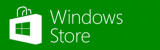 icon_windows_store-336x150のコピー.jpg